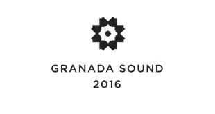 Festival Granada Sound 2016