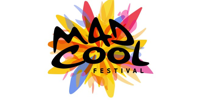 Mad Cool Music Festival