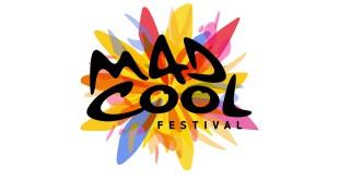 Mad Cool 2016 Festival Madrid
