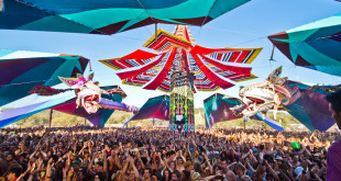 Festivales en Portugal 2016