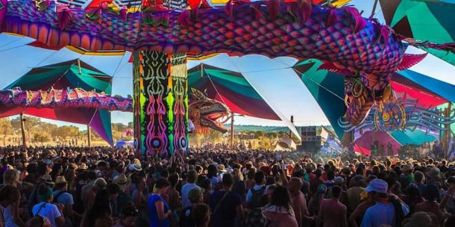 Festivals in Portugal