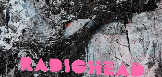 radiohead concerts 2016 new tour dates