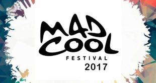 Abonos Mad Cool 2017 y confirmaciones