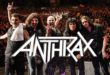 anthrax uk tour 2017